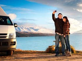 new-zealand-self-drive-tours