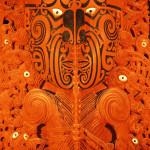 Kauri, Maori culture