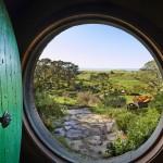 Hobbiton-Matamata-Waikato