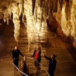 Waitomo-Glowworm-Caves-5-210x340