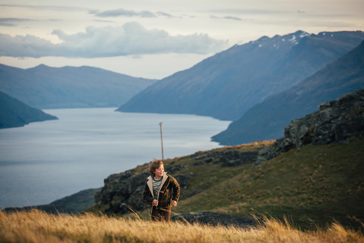 Small Group Tours Of New Zealand North Island