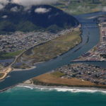 Greymouth, 20 Days NZ Nature & Wildlife Experience Tour