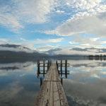 Te Anau, 20 Days NZ Nature & Wildlife Experience Tour